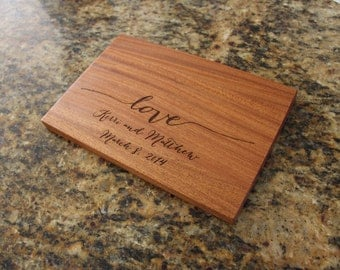 Engraved wooden chopping boards - Engraved wooden chopping boards ...