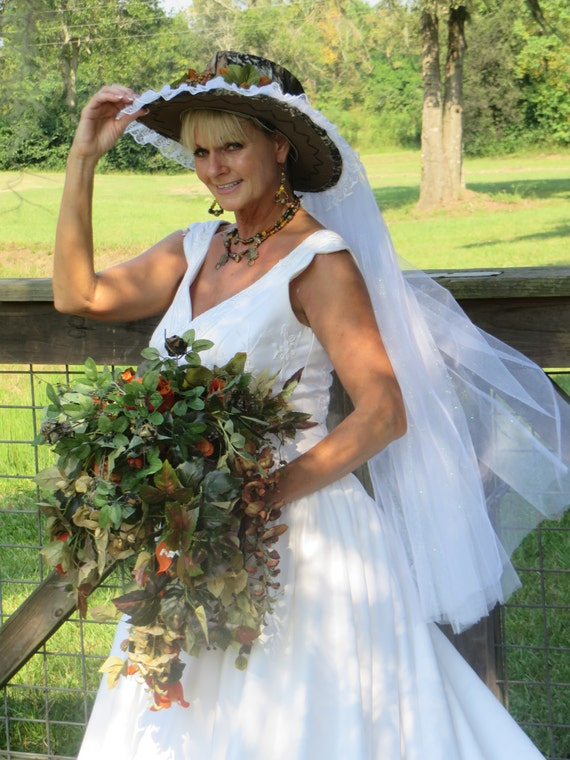 Camo bouquet mossy oak camo wedding bouquets silk flowers