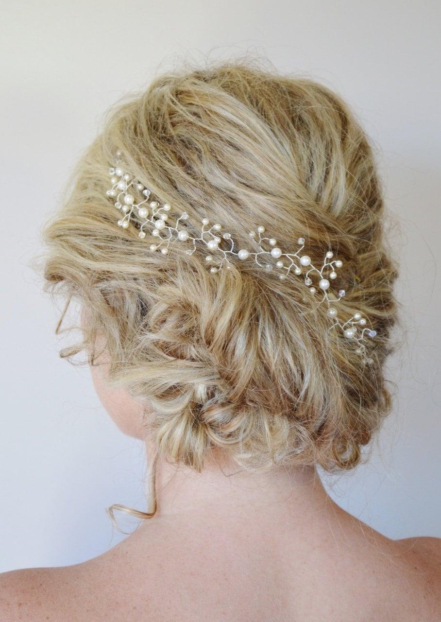 wedding hair vines newhairstylesformen2014