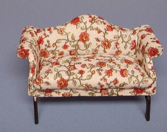 Popular items for settee on Etsy