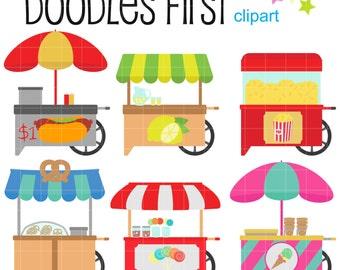 Clip Art For Craft Fair