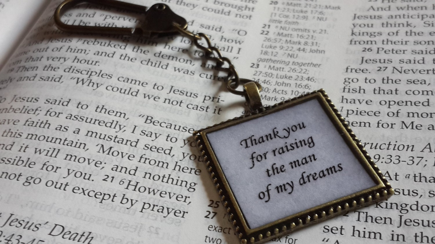 Future Mother In Law Gifts: Mother In Law Gift Father In Law Keychain Thank You For
