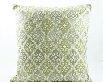 popular items for damask pillow sham on etsy