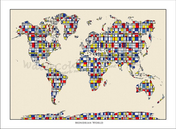 articles similaires world map map of the world. Black Bedroom Furniture Sets. Home Design Ideas
