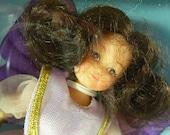 Vintage Tonka Star Fairies Whisper Doll - MIB