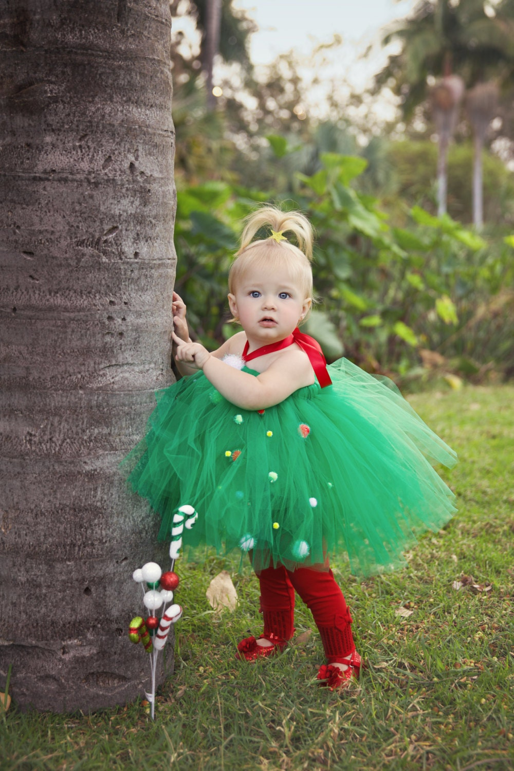 Little girls love our unique boutique girls holiday clothing including fun Easter, Halloween, Thanksgiving, and Christmas dresses, petti rompers, pettiskirts, tutu skirts & hair accessories. Our online girls clothing boutique is also a popular destination for unique girls birthday clothing including cute dresses, tutus, chiffon pettiskirts.