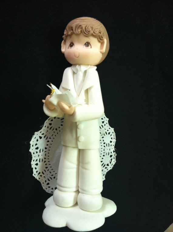 first communion boy images - photo #42