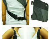 HOLSTER BAG POUCH