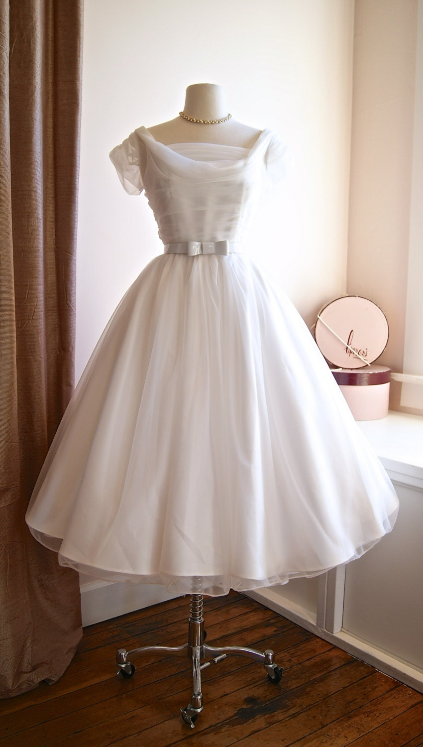 1950s style wedding dress xtabay exclusive 50s by for 50s inspired wedding dress