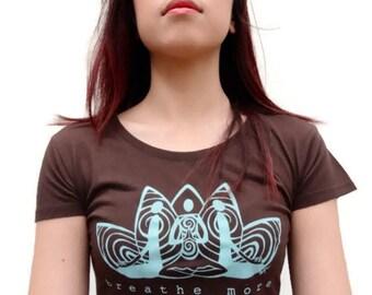 Custom Designed T-shirt for You by Eujn Kim Neilan