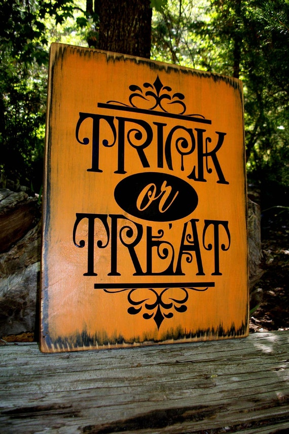 Wooden Halloween Sign Painted Sign Trick Or Treat Autumn. San Pedro Mental Health Center. Samsung Refrigerator Repairs. Harvard Vanguard Peabody Pediatrics. Gas Heaters Vs Electric Heaters. Microsoft Zune Digital Media Player. Graduate Schools In Jacksonville Fl. Online Schools For Associates In Nursing. How To Recover Data From A Corrupted Hard Drive