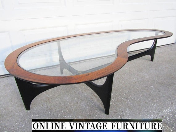 Noguchi Coffee Table Besides Vintage Lane Furniture Coffee Tables