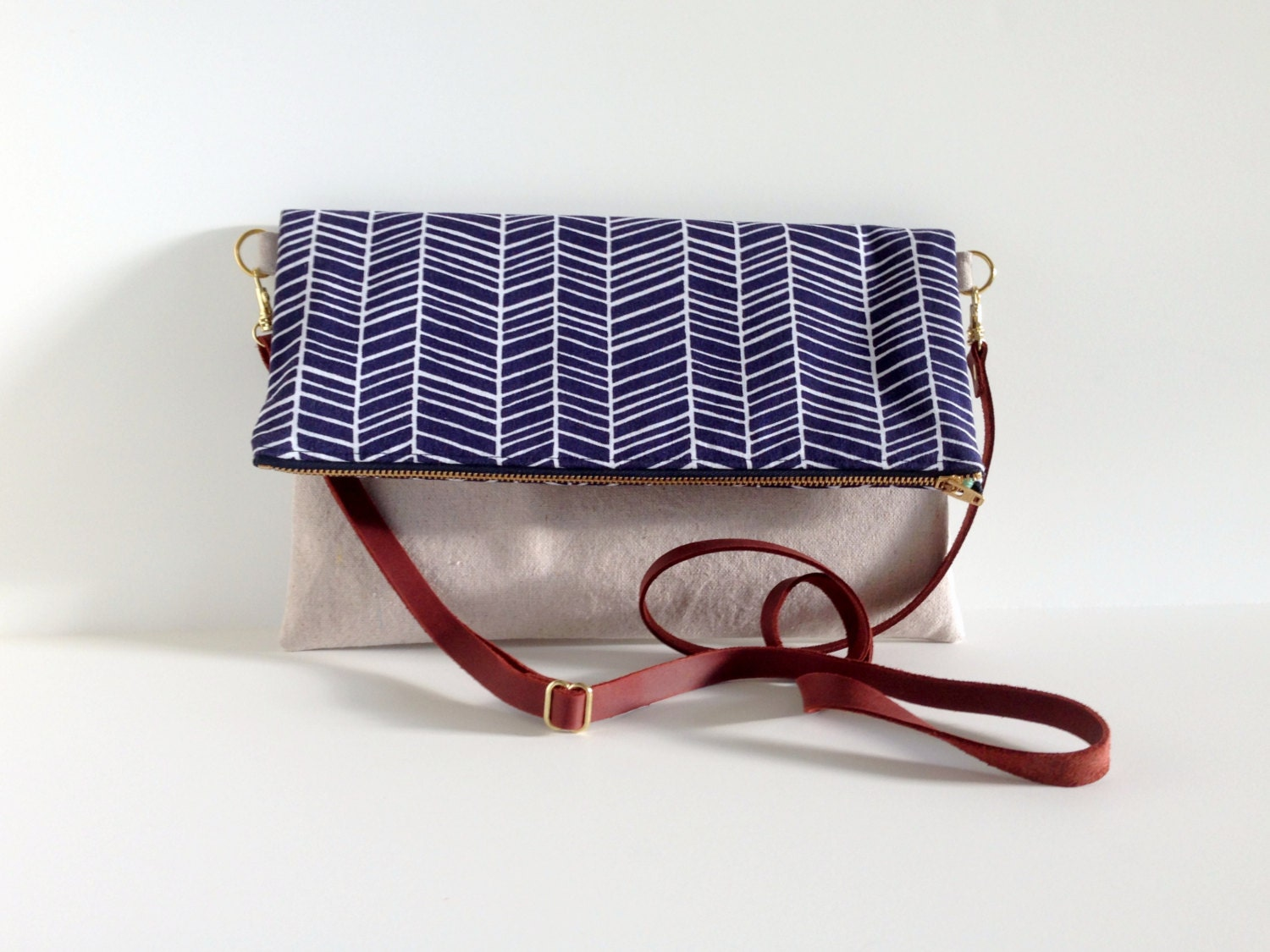 https://www.etsy.com/listing/169898893/foldover-clutch-crossbody-bag-fold-over