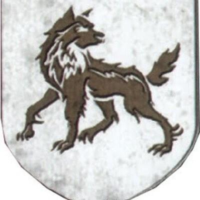 navydog1
