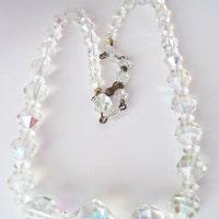 bb2bveilsjewelry