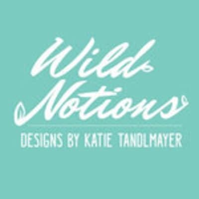 wildnotions