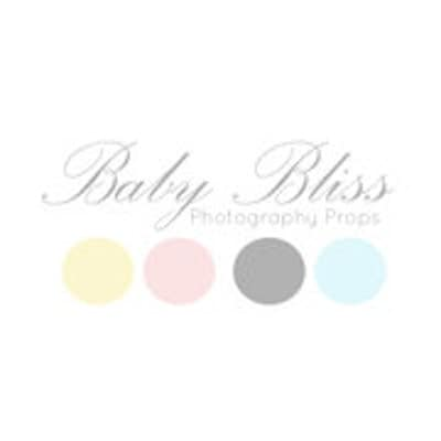 BabyBlissProps
