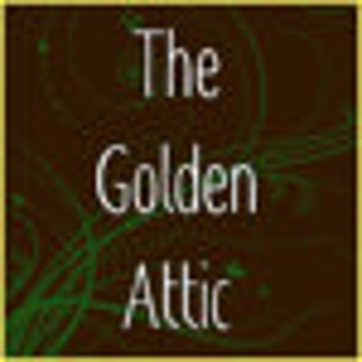 TheGoldenAttic