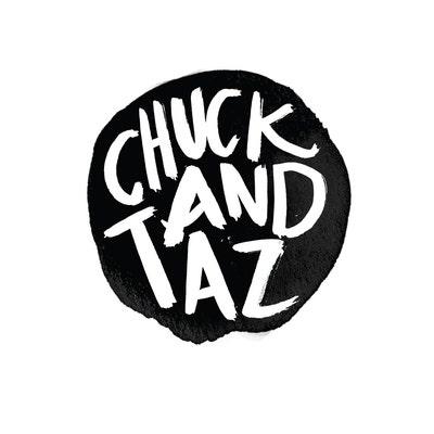 chuckandtaz