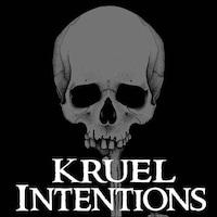 KruelIntentions