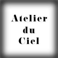 AtelierDuCiel