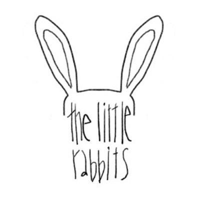thelittlerabbits