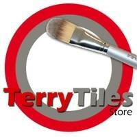 terrytiles2014