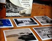 Uncommon Spaces & Everyday Places Vol 2 PLUS 5 Polaroid Prints!