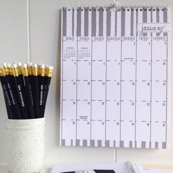 https://www.etsy.com/listing/202815150/2015-pattern-wall-calendar?ref=shop_home_active_1