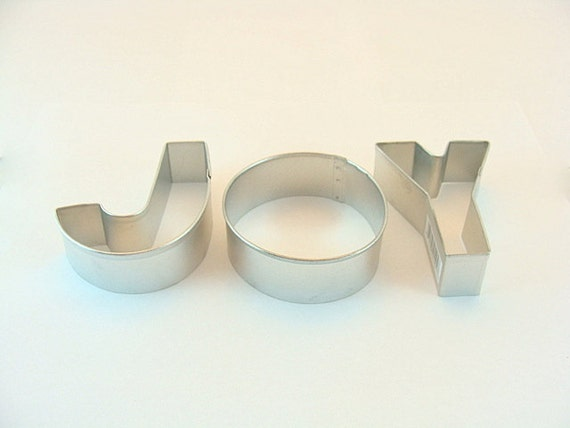 capital letter e cookie cutter from cookiecutterguy on letters cookie cutter set 397
