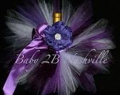Baby Tutu Skirt Baby Half...