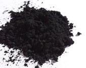 Australian Clay Midnight Black - 4 ounces