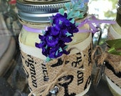 Lavender, Lemon. Rosemary or Eucalyptus Sugar Scrubs