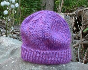 Warm Baby Watch cap