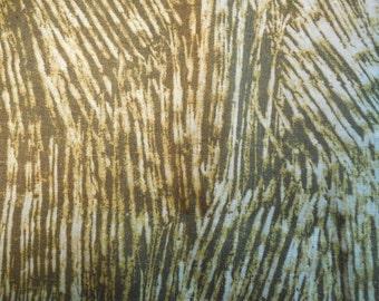 """Marimekko Linen Fabric villisika""""  by the Yard"""