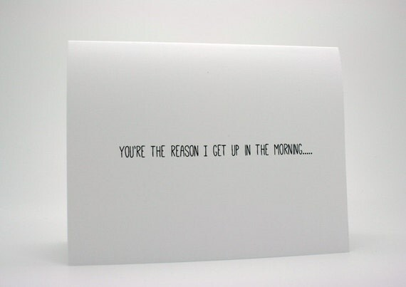 Funny Valentine Card Funny Love Card Boyfriend Card Husband – Valentine Cards Boyfriend