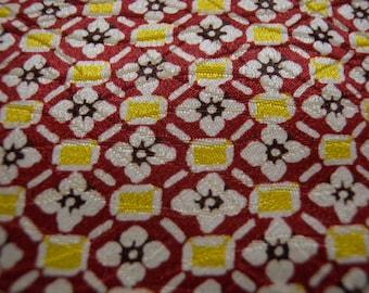 Vintage kimono 3924,   japanese kimono,