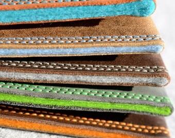 Fairphone (2) - MULTIPLE CHOICE (Organic Leather)