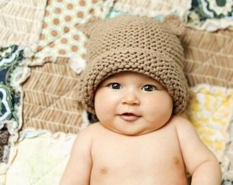 Rag Crib Quilt,  PICK YOUR OWN fabrics, comfy cozy handmade baby bedding, Granny Chic in Modern fabrics