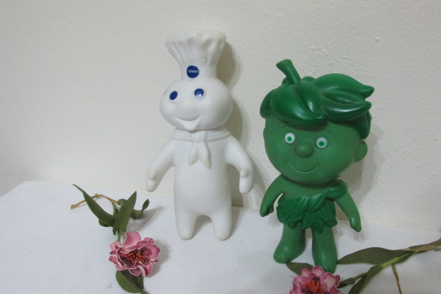 pillsbury single gay men Find and follow posts tagged single gay on tumblr.