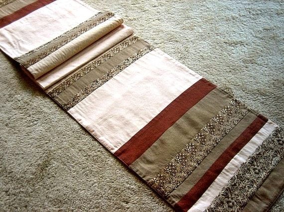 runner large tapestry quilt tablecloth bureau scarf quilt