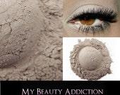 Clearance-Nude Mineral Eye Shadow-Illumi