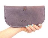 women wallet/leather wallet woman/ leather women wallet/women wallet leather /wallet case/wallet leather woman