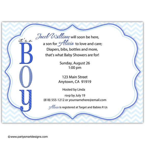 baby shower invitations couples baby shower baby shower announcements
