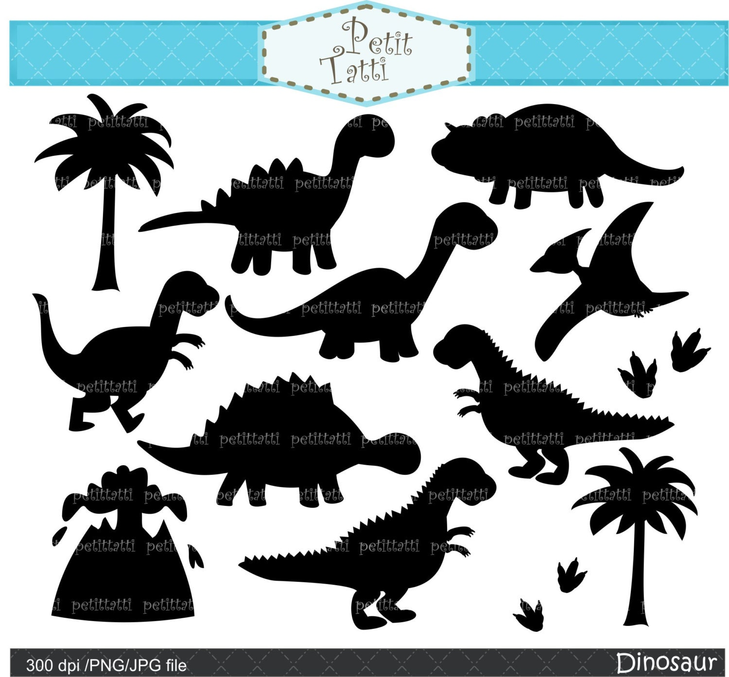 Displaying 17> Images For - T Rex Silhouette Skeleton...