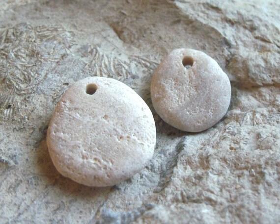 Natural Stone Suppli