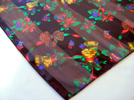 https://www.etsy.com/listing/172198688/christmas-bells-handkerchief-black-with?ref=listing-shop-header-0