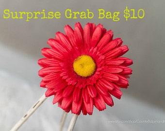 Grab Bag...Mixed Accessories...Grab Bag of mixed accessories