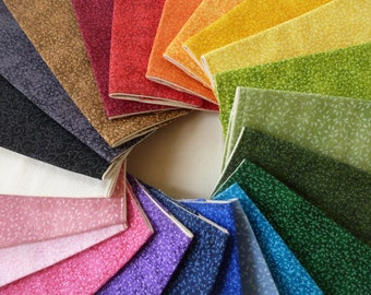 Montessori Pouches / Envelopes - Montessori Materials - In your choice of colors and amount - Color on Outside - or Dave Ramsey money