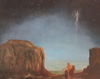 O Sacred Night